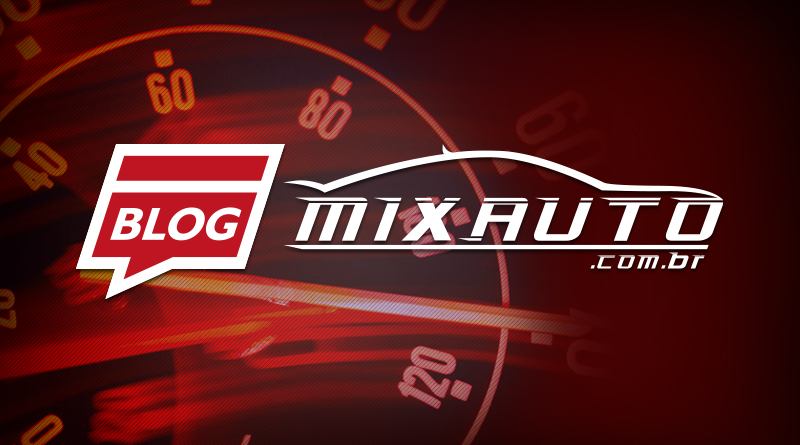 Bem-vindo ao blog MixAuto %count(alt) Blog MixAuto