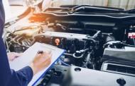 Revisão Automotiva: Saiba O que é, Como, Quando e Onde fazer