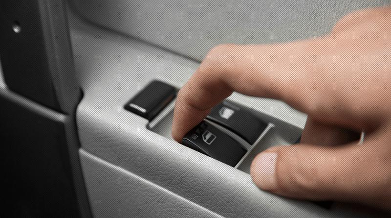 O que considerar na compra de acessório automotivo?