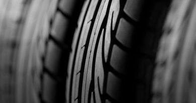 11 curiosidades sobre pneu que você não sabia %count(alt) Blog MixAuto