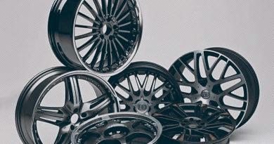 Mitos-e-verdades-rodas-liga-leve