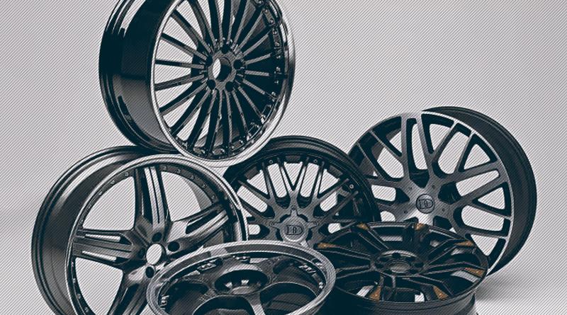 8 Mitos e verdades sobre as rodas de liga leve que você precisa saber