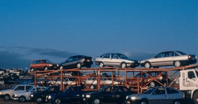 Os melhores carros entre Chevrolet x Fiat nos anos 90 %count(alt) Blog MixAuto