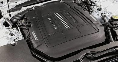 Qual é o melhor motor: turbo ou supercharger ? %count(alt) Blog MixAuto