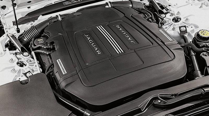 Qual é o melhor motor: turbo ou supercharger ?