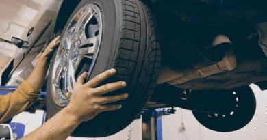 Você sabia? Conheça 8 benefícios do rodízio dos pneus %count(alt) Blog MixAuto
