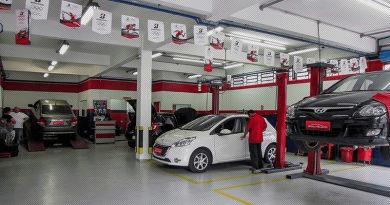 MixAuto Center: um novo conceito em centro automotivo %count(alt) Blog MixAuto