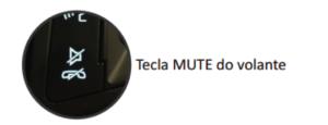 tecla-mute