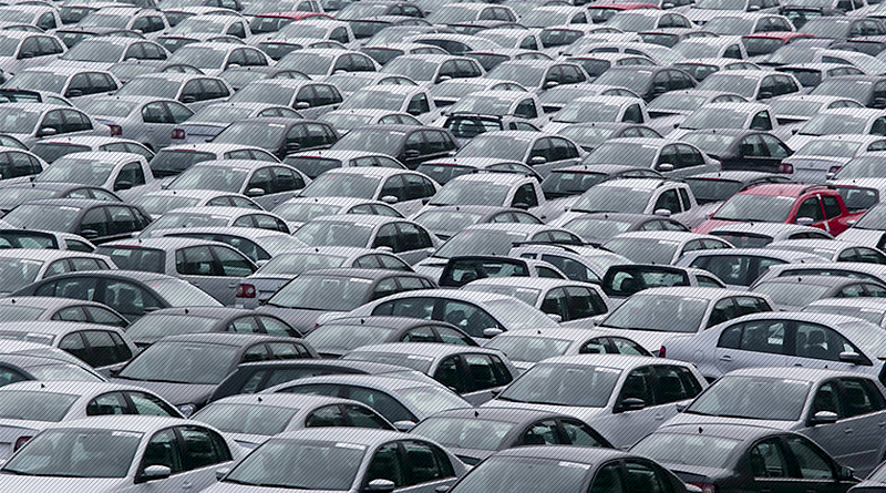 Governo já discute mudanças no setor automotivo pelos próximos 15 anos