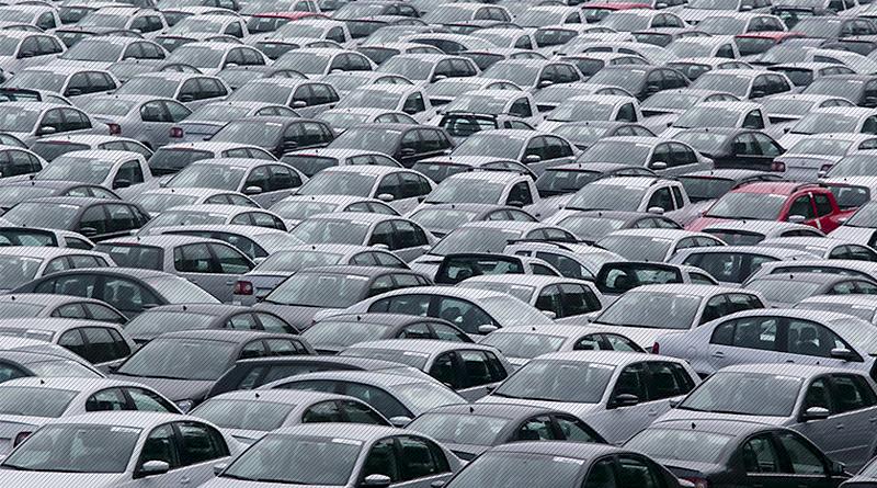 Fiat Argo surge para substituir o Punto