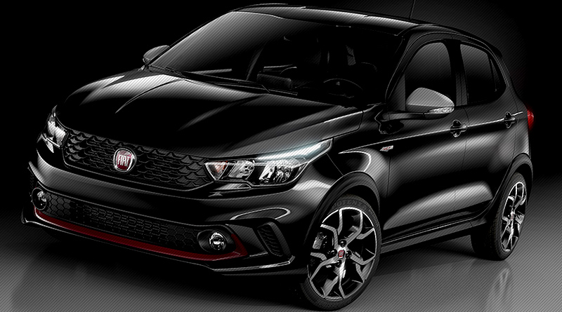 noticia-fiat-argo