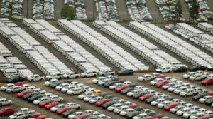 setor-automotivo-comeca-recuperar