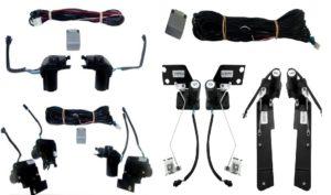 Travas Elétricas Automotivas - Travas Específicas, Universais, Valeo, Intier e Montrol %count(alt) Blog MixAuto