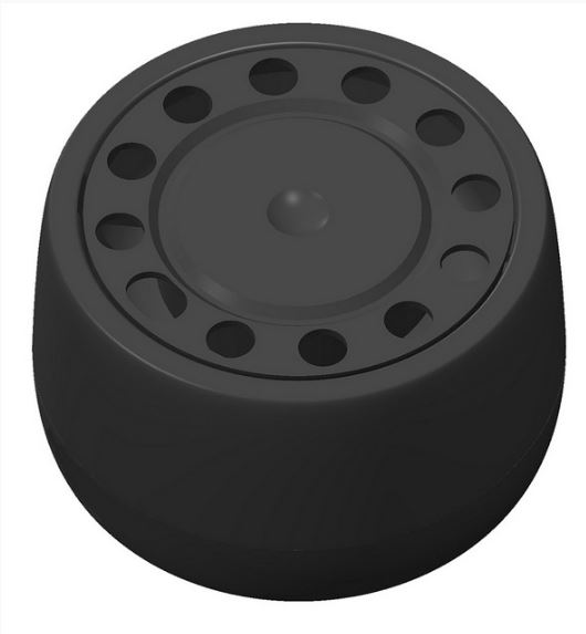 Segurança Automotiva: Alarme Positron Exact EX 360 - Novidade Positron %count(alt) Blog MixAuto