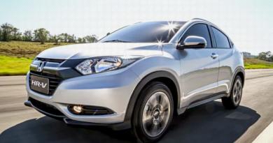 Por que a venda de carros cresceu 17,1% em maio? %count(alt) Blog MixAuto