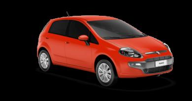 Como deixar seu carro Punto mais organizado e seguro %count(alt) Blog MixAuto