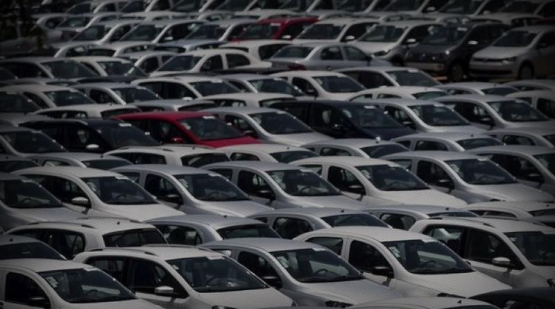De olho no mercado automotivo, empresas investem em computação