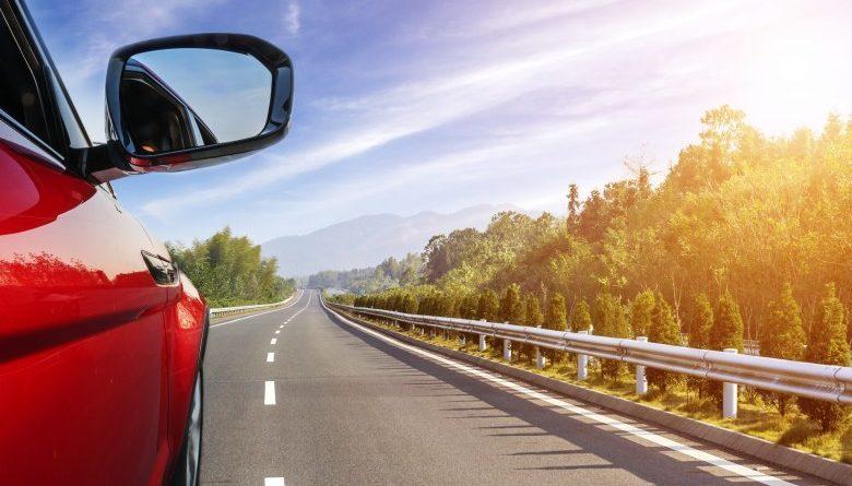 Atenção a carros fabricados antes de 2000 %count(alt) Blog MixAuto