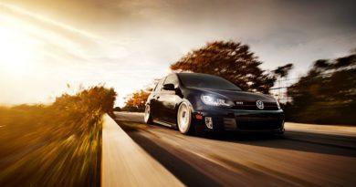 Excesso de velocidade aumenta o risco de acidentes %count(alt) Blog MixAuto