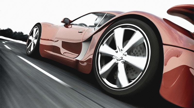 A importância da Revisão do Carro! Feriado Prolongado a vista!