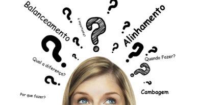 Alinhamento e Balanceamento, você sabe o que são? %count(alt) Blog MixAuto