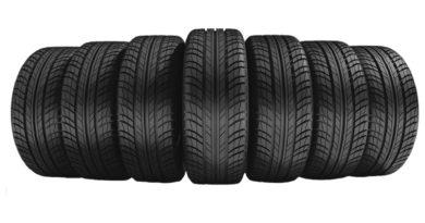Como aumentar a durabilidade dos pneus? %count(alt) Blog MixAuto