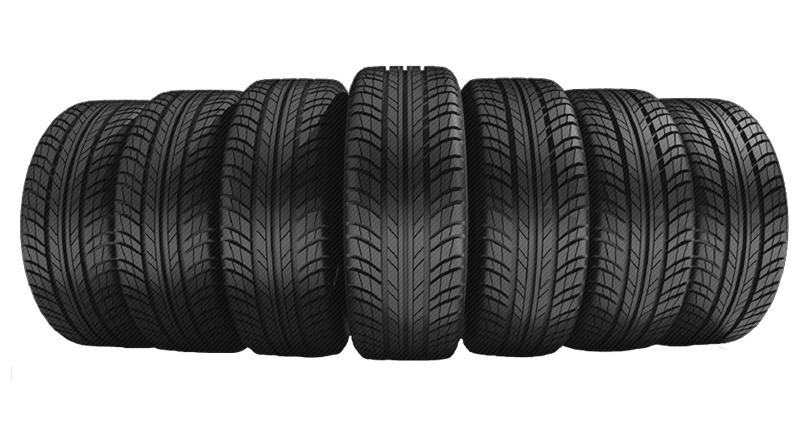 Como aumentar a durabilidade dos pneus?