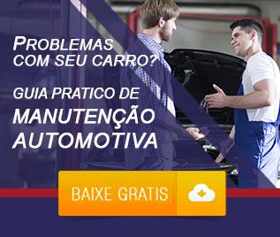 Guia Prático de Manutenção Automotiva