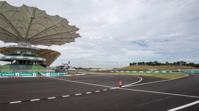 Pit Stop MixAuto Center te leva para o GP de Interlagos