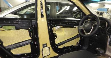 Conserto de vidro elétrico para carros blindados %count(alt) Blog MixAuto