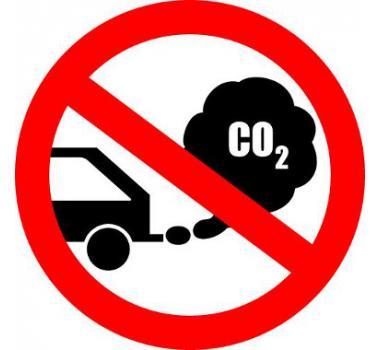 Dia Mundial Sem Carro: A MixAuto apoia essa causa %count(alt) Blog MixAuto