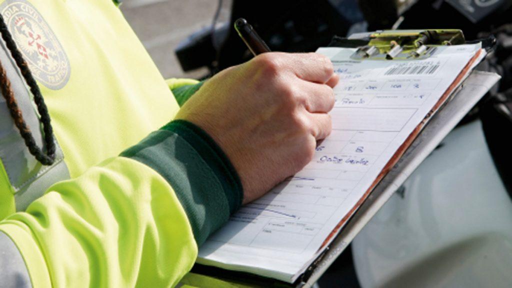 11 dicas para evitar multas de trânsito e outros problemas