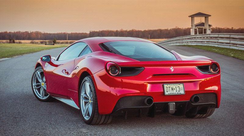Os carros mais rápidos do mundo! Motor x Aerodinâmica!