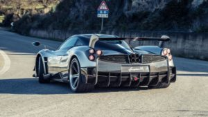 Os carros mais rápidos do mundo! Motor x Aerodinâmica! %count(alt) Blog MixAuto