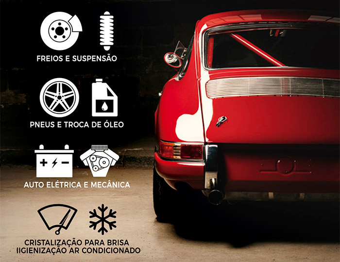 Dia Mundial sem Carro 3