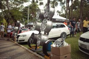 BGT 2017: Saiba tudo sobre um dos maiores eventos automobilísticos da América Latina. Confira! %count(alt) Blog MixAuto