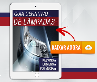 GUIA DEFINITIVO DE LAMPADAS