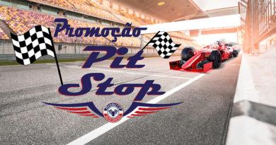 Pit-stop-mix-auto-center-gp-interlagos.jpg