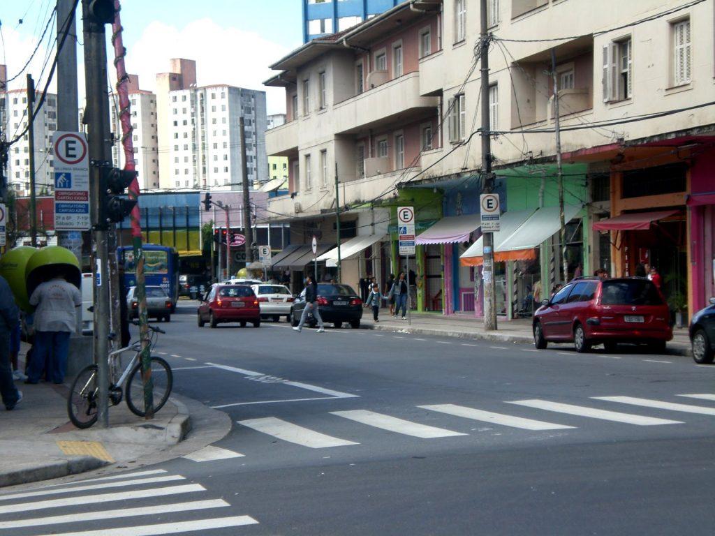 10 lugares para visitar no bairro do Ipiranga! Confira! %count(alt) Blog MixAuto