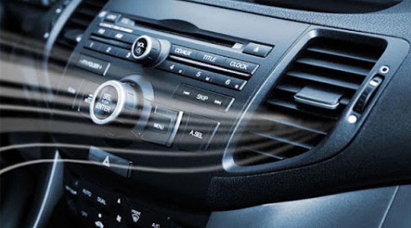 Qual a importância de fazer a Higienização do Ar-Condicionado Automotivo?