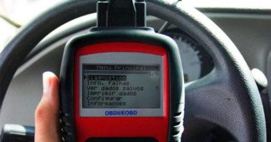 Scanner-automotivo-capa