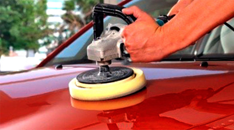 Como conservar a pintura do carro? Saiba o que danifica e como conservar a pintura do seu carro! Separamos 10 dicas para você, confira!