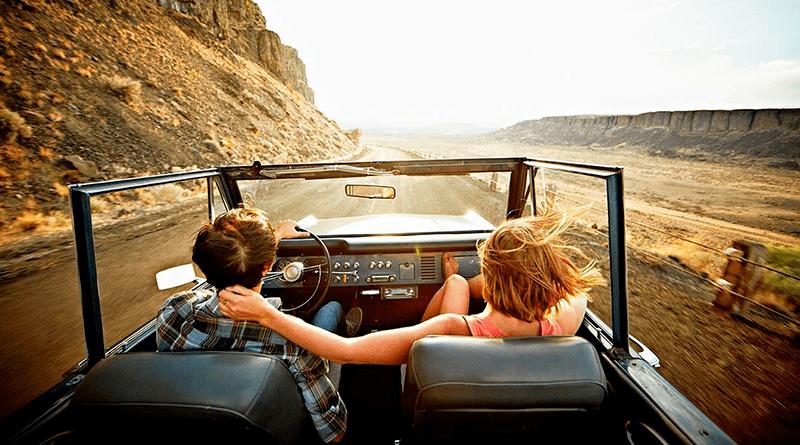 Vai fazer uma viagem de carro no ano novo? -  Veja 10 dicas para não ter dores de cabeça durante a viagem e com seu carro na estrada %count(alt) Blog MixAuto