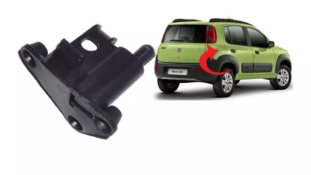 Segurança Automotiva – Travas Elétricas para Porta malas, Travas Elétricas para caçamba e Travas Elétricas para portinhola combustível. %count(alt) Blog MixAuto