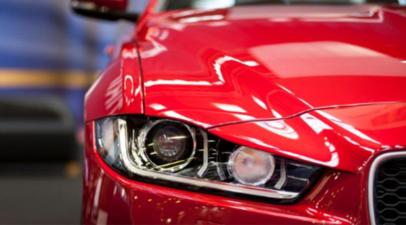 Vitrificação Automotiva: O que é? Como é feita? Devo fazer no meu carro?