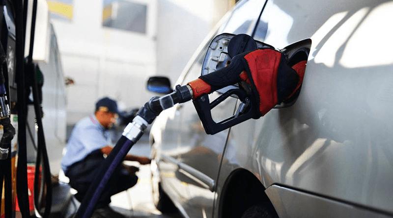 Economia de combustível – TOP 5 Carros Econômicos.