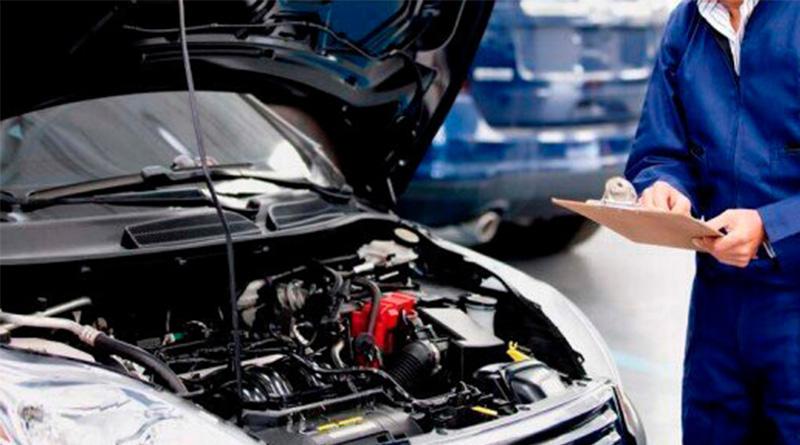 Como funciona o bloqueador automotivo? Conheça 4 vantagens de instalar um antifurto no seu carro
