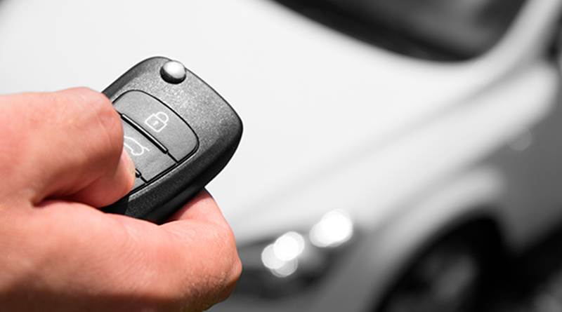 Segurança Automotiva – 6 pontos importantes sobre trava elétrica automotiva! Confira!
