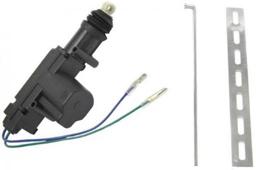 Segurança Automotiva – 6 pontos importantes sobre trava elétrica automotiva! Confira! %count(alt) Blog MixAuto