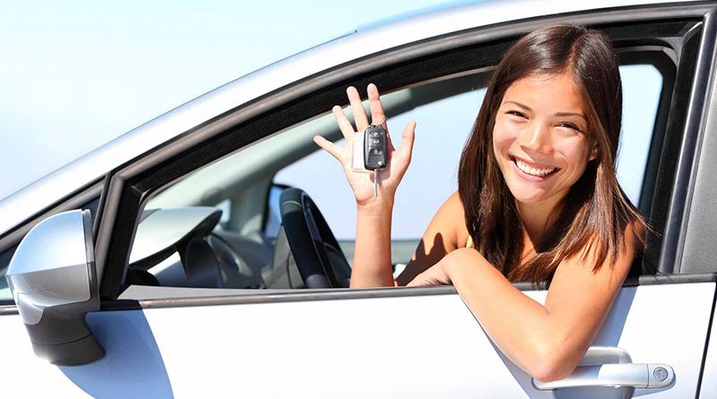 11 Dicas para comprar carro usado e carro seminovo! Veja o que você precisa verificar antes da compra! %count(alt) Blog MixAuto